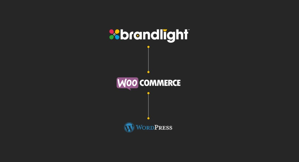 WordPress and Woocommerce open-source development for security, speed and continuous evolution of performance, features and workflow optimisation